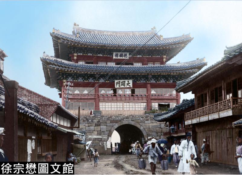 06(圖/徐宗懋圖文館)