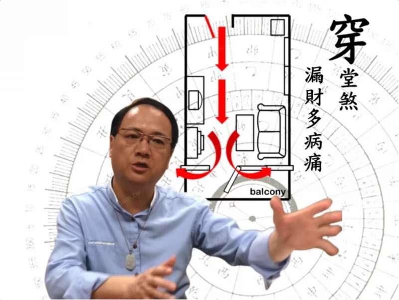 01(圖/591房屋交易網提供)