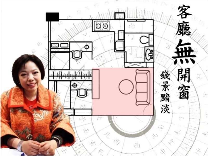 02(圖/591房屋交易網提供)