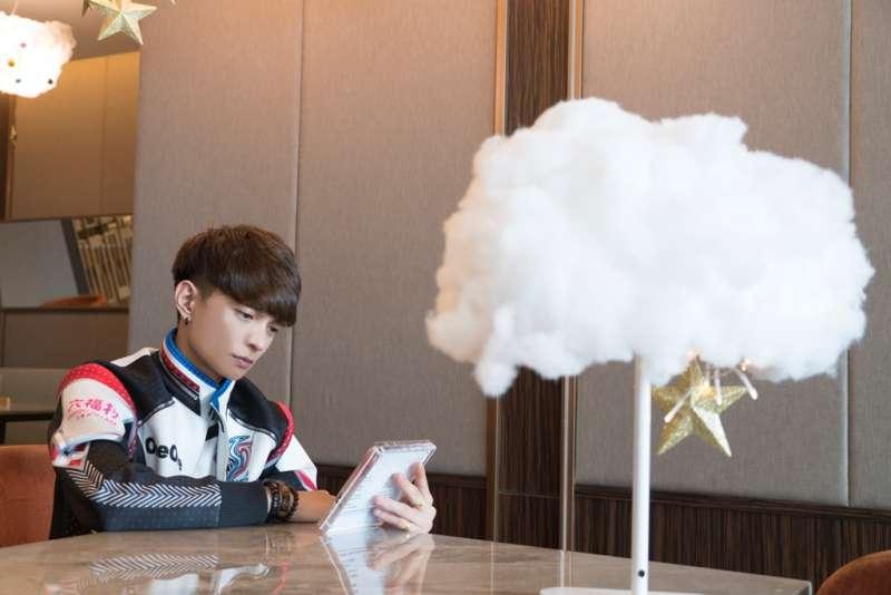 「Samsung Taiwan Esports傳說對決職業電競隊」粉絲有機會在六福村主題樂園及六福萬怡酒店捕獲野生選手們。(圖/六福旅遊集團提供)