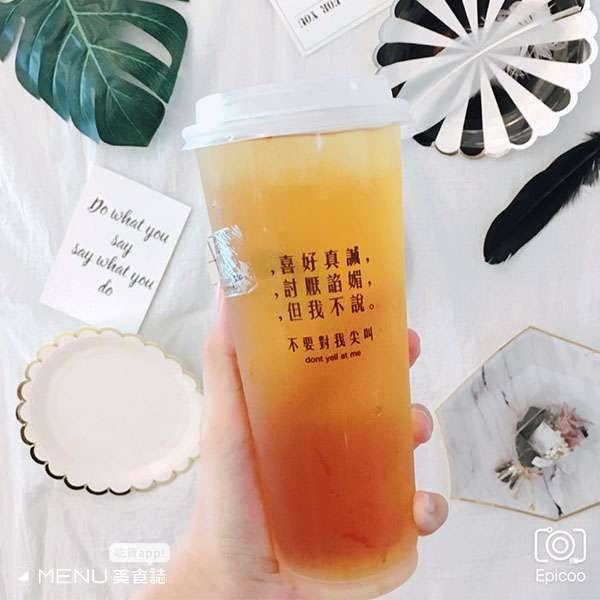 (圖/MENU美食誌JingYunLai提供)