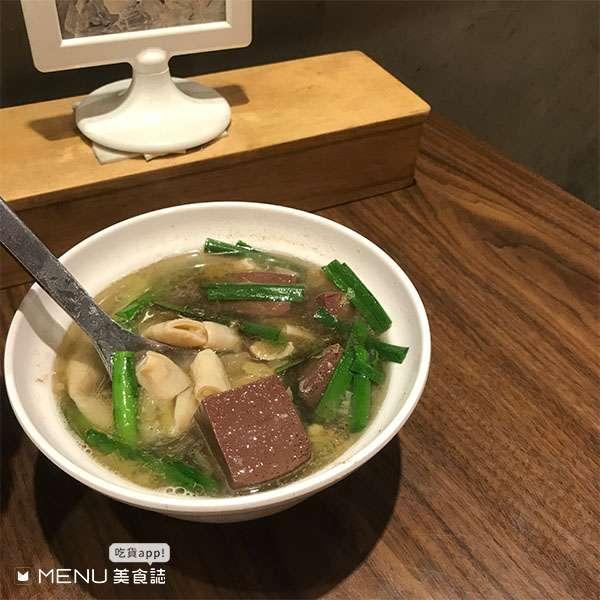 (圖/MENU美食誌ChiehYu提供)