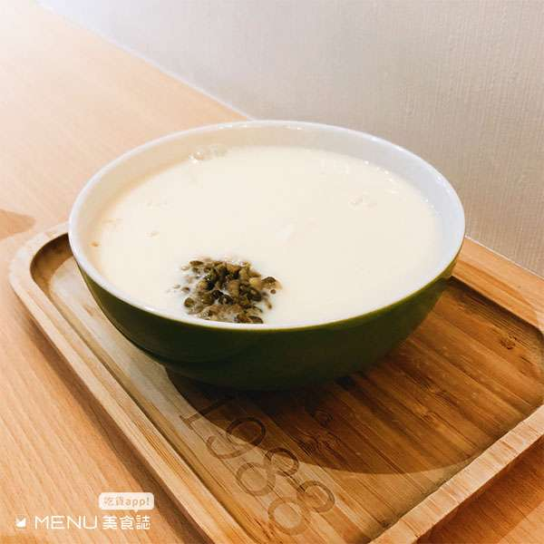 (圖/MENU美食誌文瑄提供)