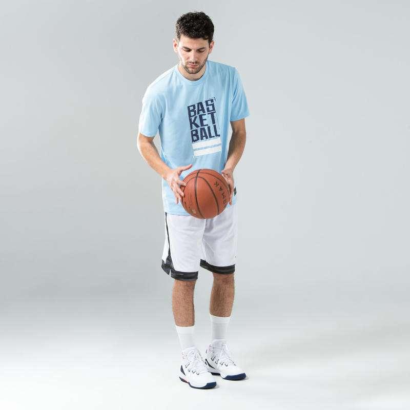 20200916-成人籃球(取自迪卡儂官網)