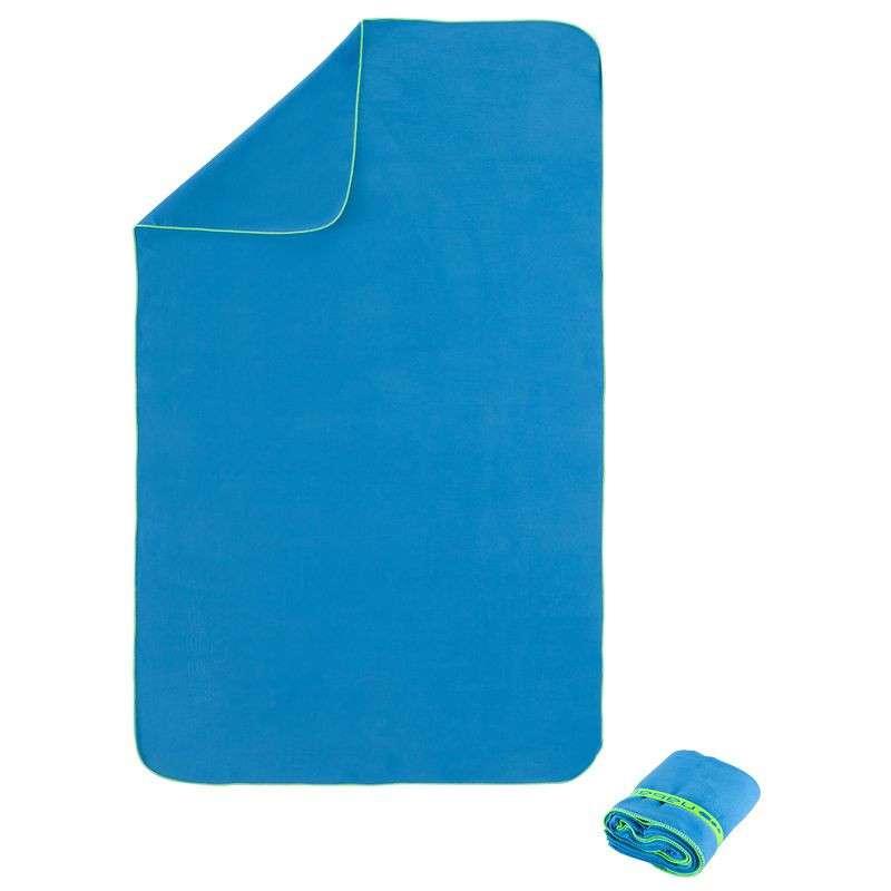 20200916-超纖維吸水毛巾(取自迪卡儂官網)
