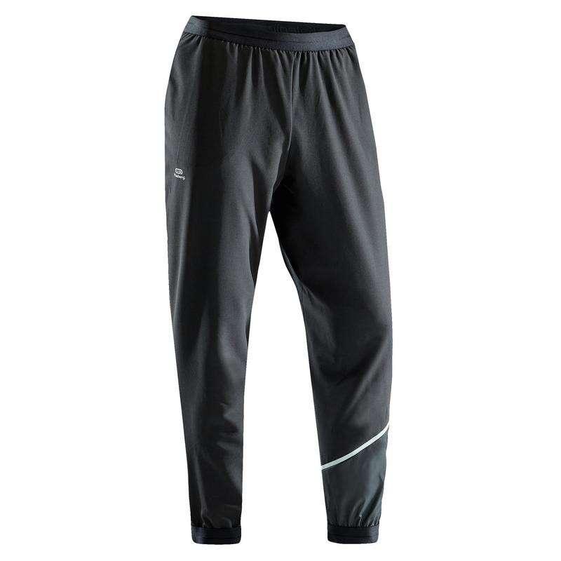 20200916-跑步縮口褲(取自迪卡儂官網)