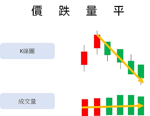 resize (7).png(圖/方格子 Vocus提供)