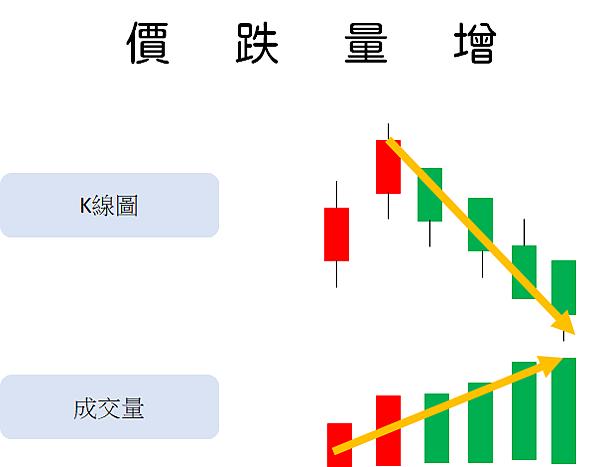 resize (6).png(圖/方格子 Vocus提供)