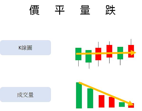 resize (5).png(圖/方格子 Vocus提供)