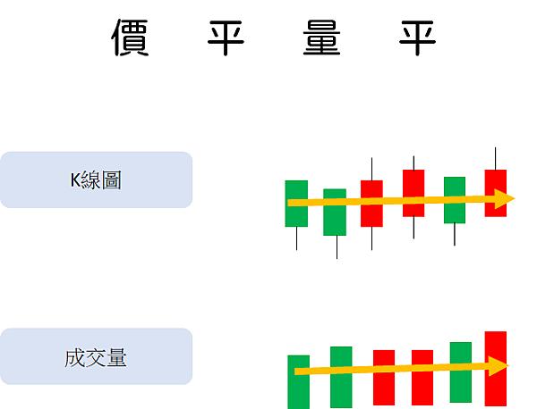 resize (4).png(圖/方格子 Vocus提供)