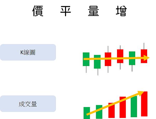 resize (3).png(圖/方格子 Vocus提供)