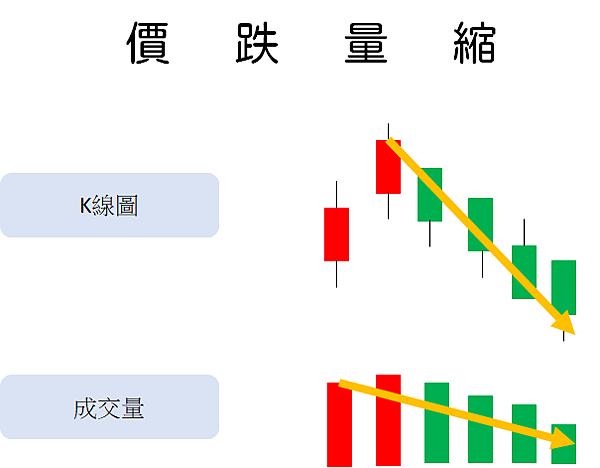 resize (8).png(圖/方格子 Vocus提供)