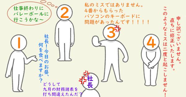 (圖/希平方-看YouTube學英文提供)