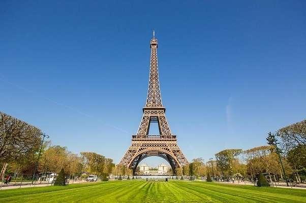 圖二、對多數法國人而言,儲蓄是最理想的投資方式。(圖/Quora)
