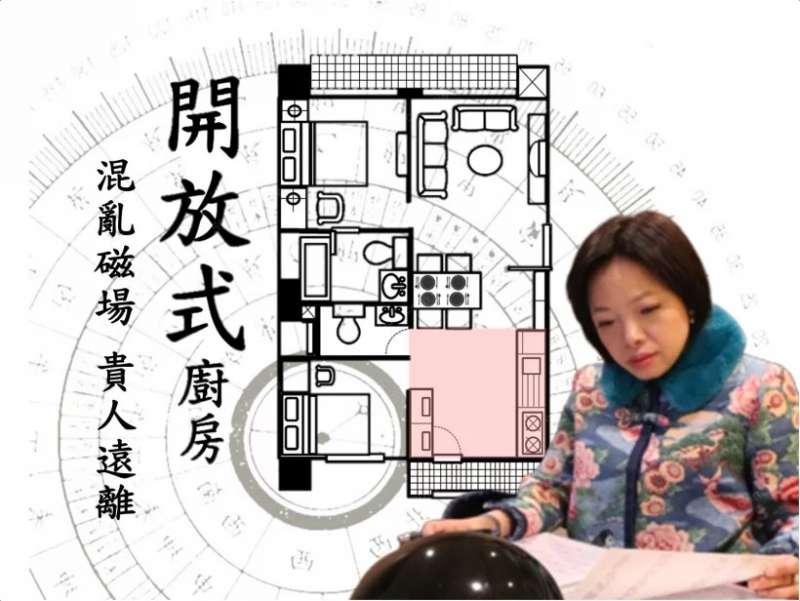 (圖/591房屋交易網提供)