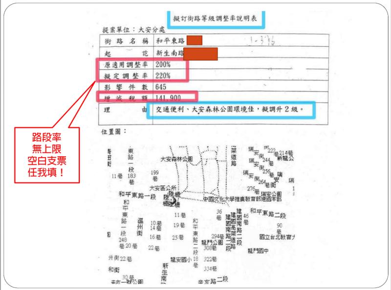 (圖片來源/趙文銘提供)