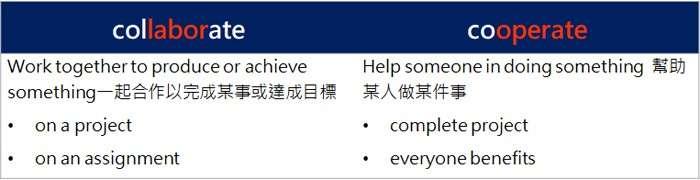 (圖/世界公民文化中心提供)