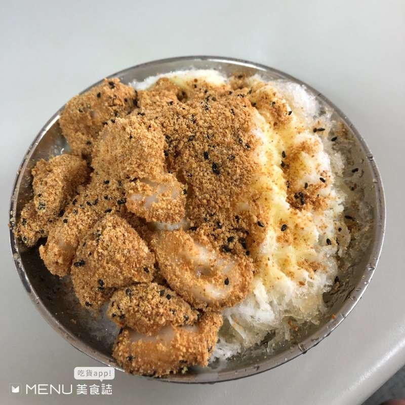 (圖/MENU美食誌提供)