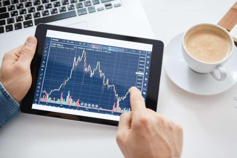 3信用投資可用於操作融資、融券及當沖。(圖shutterstock from soul_studio)