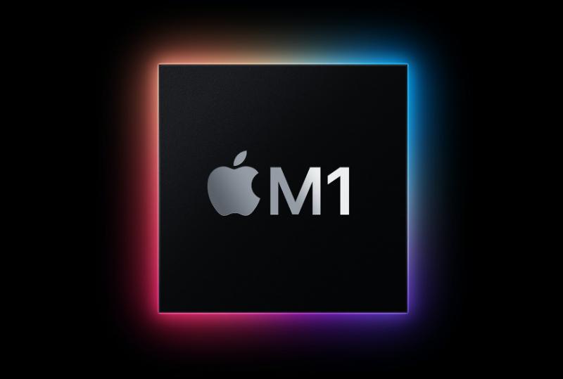 日本經濟新聞(Nikkei)12月15日發表獨家報導,指出蘋果近期陸續知會供應商,表明2021年上半年將增產iPhone產品、總產量將提升為9,500萬至9,600萬支(截自Apple官網)