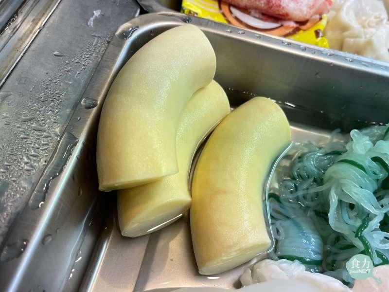(圖/食力food NEXT)