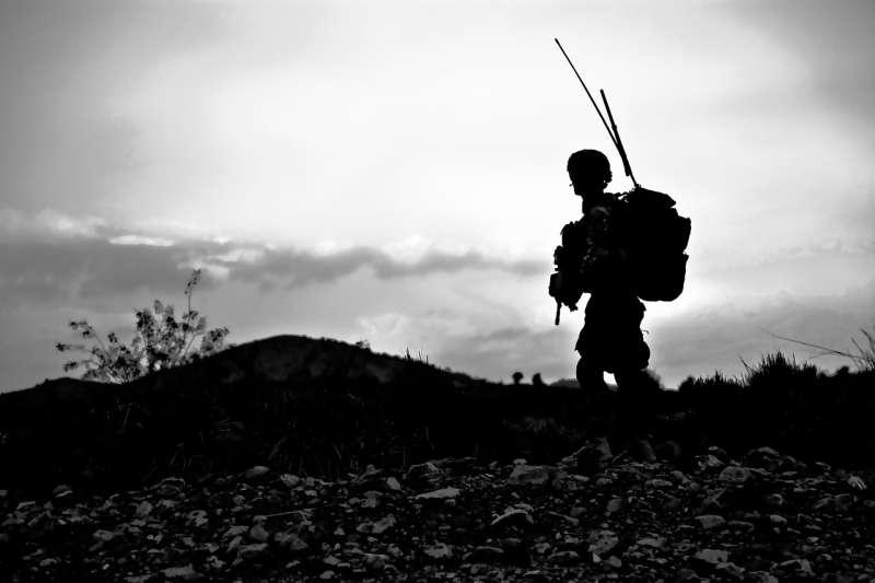 美國國務院已於2020年12月批准對台軍售「陸區第三代通訊系統」(FICS)。(翻攝自Army-Technology網站)