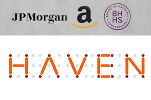 由美國公司 Amazon,Berkshire Hathaway 和 JPMorgan Chase 合資成立的非營利性醫療保健公司