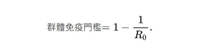 (圖/取自方格子 Vocus)