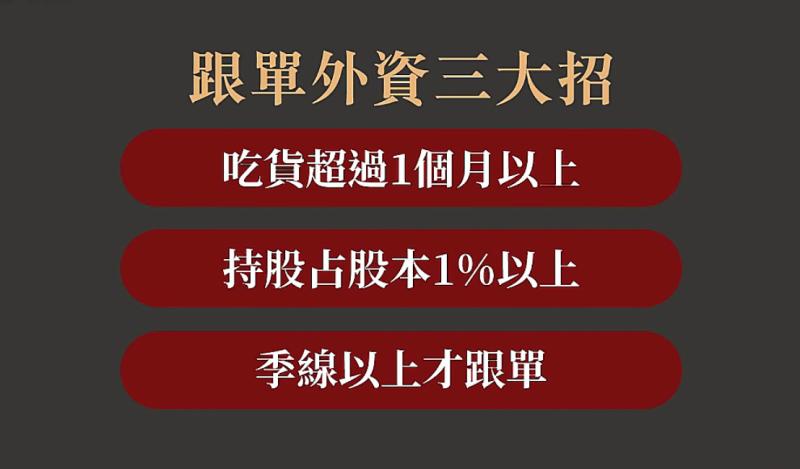 (圖/風傳媒提供)