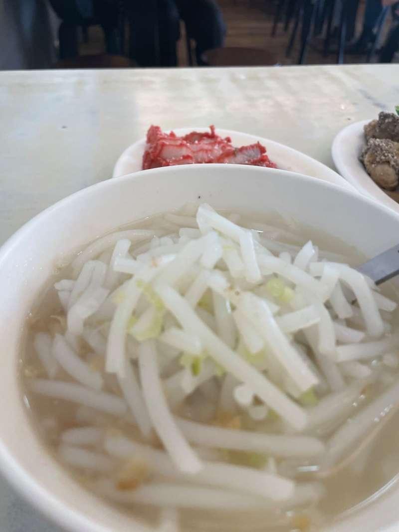 (圖/台灣旅行小幫手提供)早餐推薦