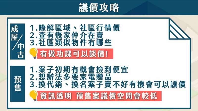 合約圖卡15.jpg