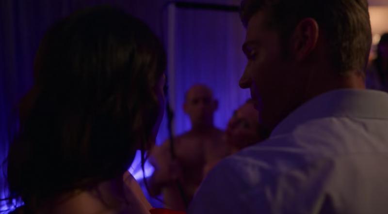 《性/生活》(圖/翻攝自Netflix)