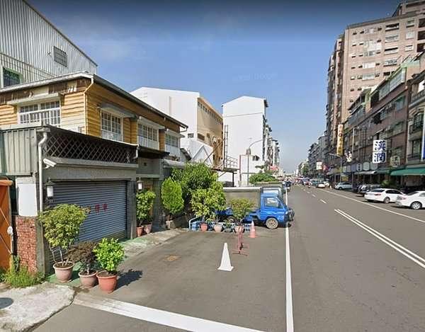 屏東縣雖然房價屬「可合理負擔」,不過近幾年的房價漲得兇,讓在地人也搖頭。(圖/好房網提供)