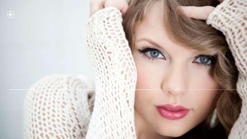 Taylors(圖/flickr)