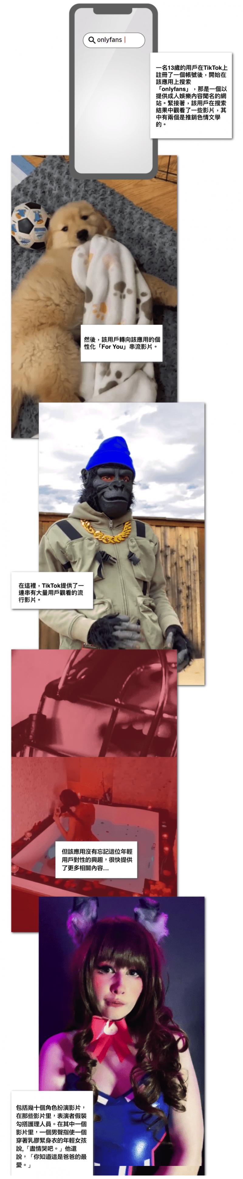 (華爾街日報)