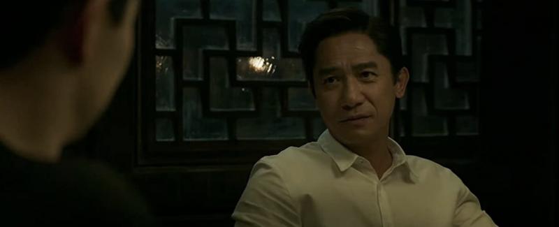 尚氣2(圖/取自imdb官網)