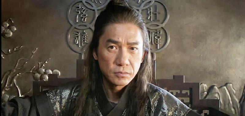 尚氣3(圖/取自imdb官網)
