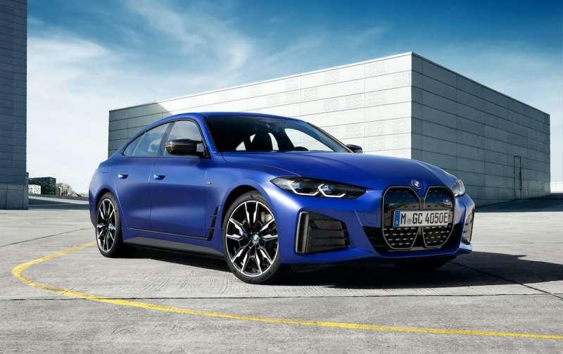 BMW i4 M50.jpeg