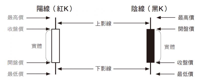 (圖/樂金文化提供)