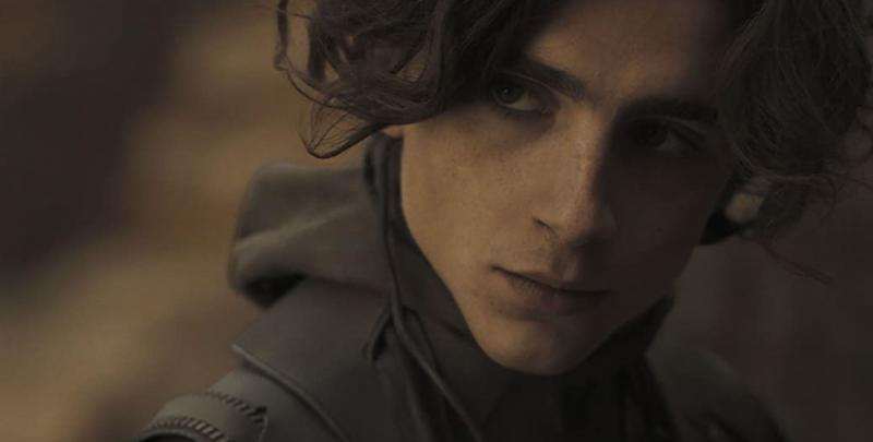 《沙丘瀚戰》劇照。(圖/取自IMDB)
