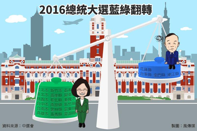 20160116-SMG0034-Ts01-2016總統大選藍綠翻轉-01