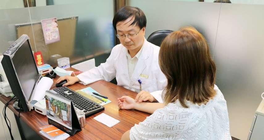 抵抗力差、慢性病纏身,體弱老年人要怎麼抵抗武漢肺炎病毒?盤點「銀髮族防疫」注意事項