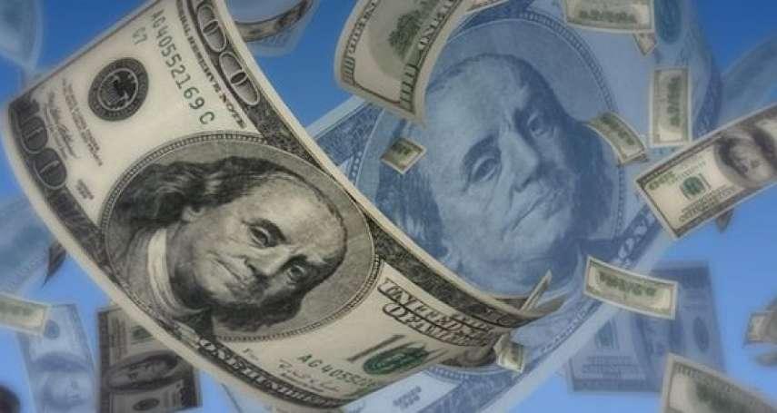 富裕的普遍社會:《憤怒年代》選摘(1)