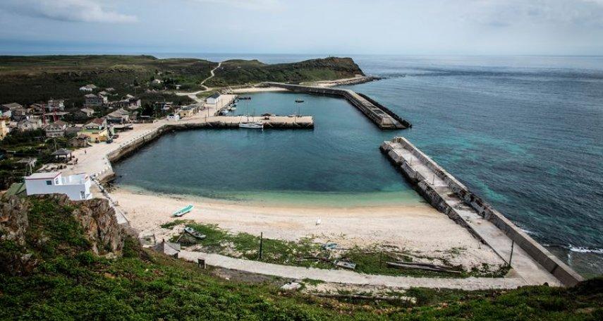 打造澎湖綠能觀光島 2025年全面綠能發電