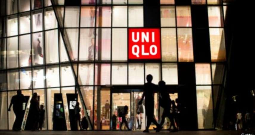 300字讀電子報》2020年就靠中國了!Uniqlo及其他日企如何在中國反向成長?