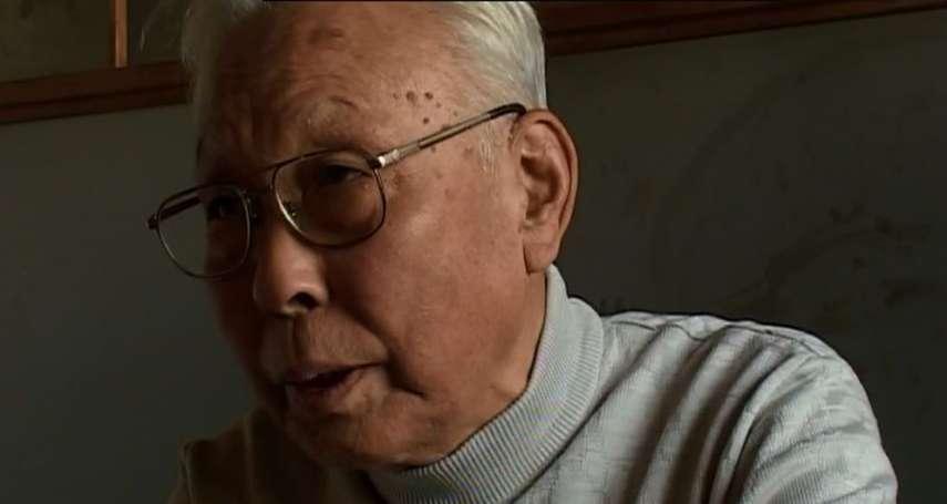 「反正都要殺死她們,不如先強姦她們」日本老兵自述,80年前他們如何成為惡魔