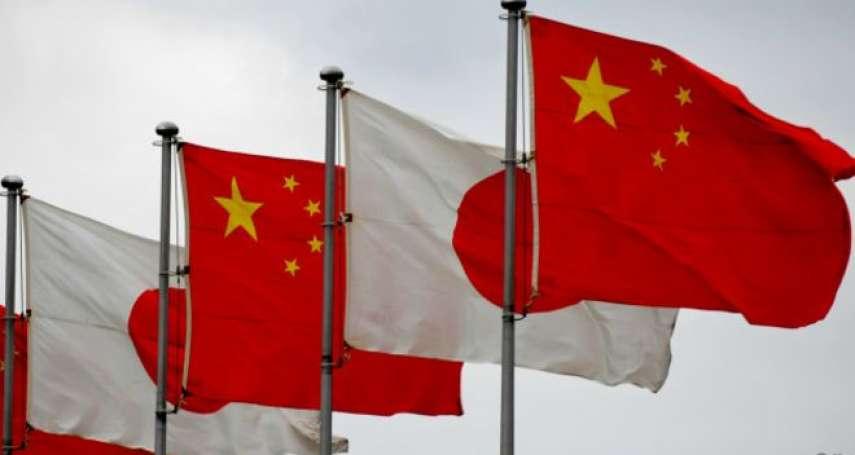 中國不是China,日本不是Japan:《發現東亞》選摘(2)