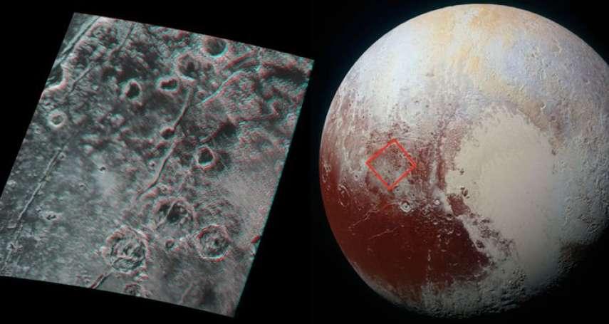 Go 還是No Go?一次又一次,中止再等待:《冥王星任務》選摘(2)