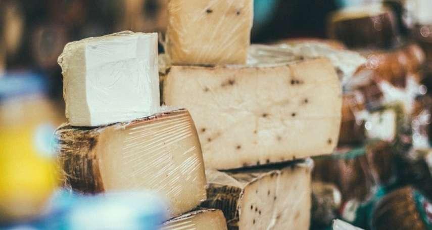 蘇格蘭威士忌、法國紅酒和乳酪都遭殃!美國對歐盟75億美元商品加徵關稅,食品業急跳腳