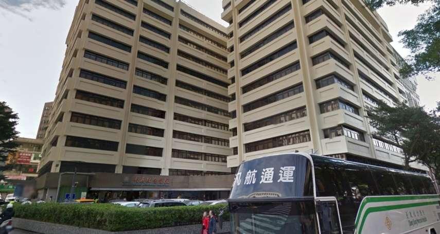 台北市醫師職業工會爆長庚醫院血汗!日夜輪替、上班12小時 住院醫師總工時破表